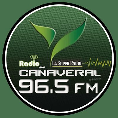 Radio Cañaveral 96.5 fm